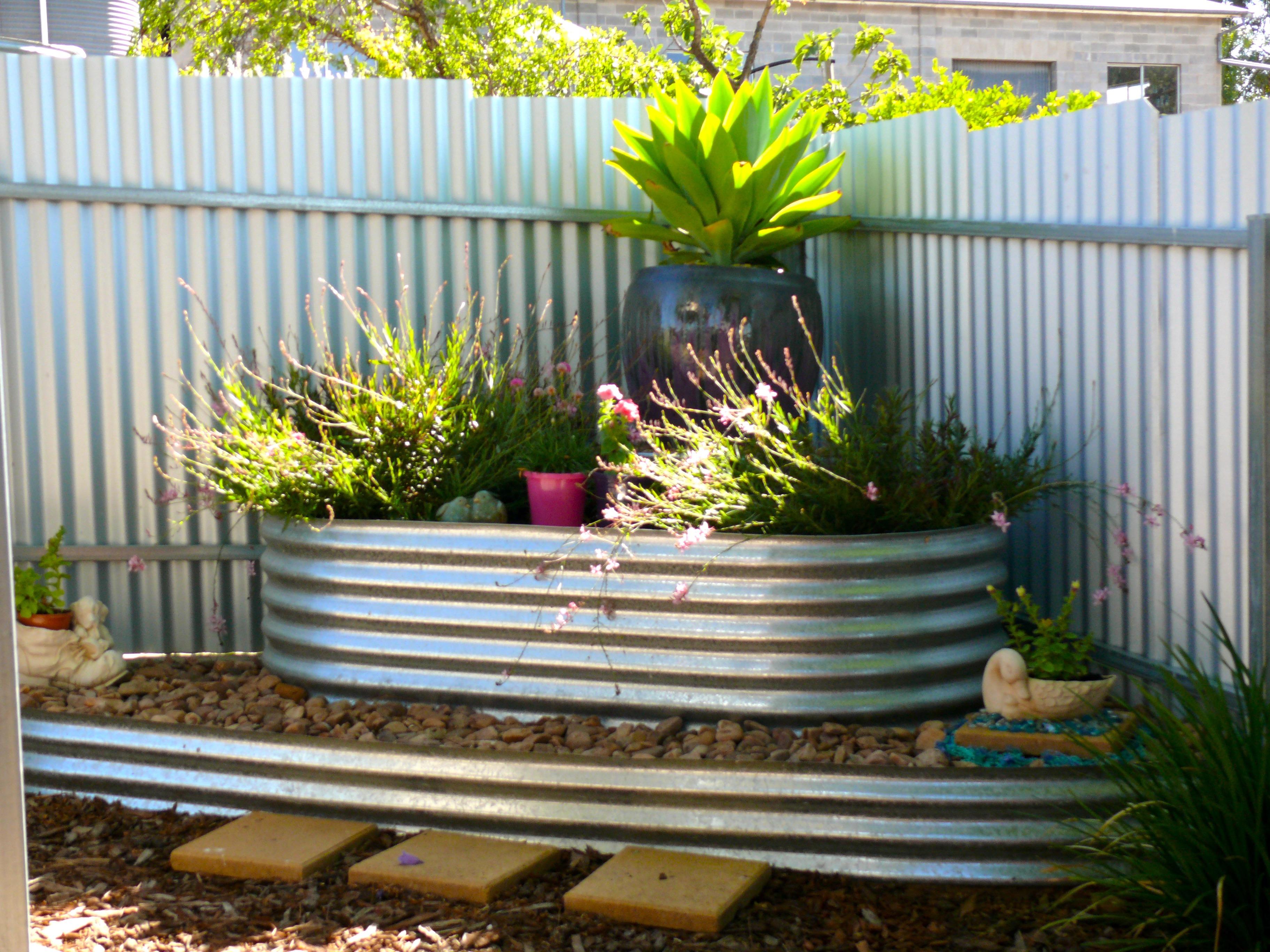 Rural Water Tanks South Australia Elix Tanks Since 1922